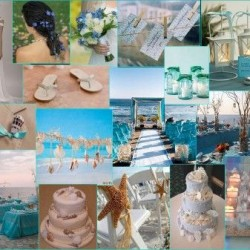 CORSO ON LINE DI WEDDING PLANNER