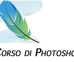 CORSO ON LINE DI PHOTOSHOP