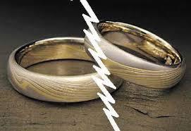 CORSO SEPARAZIONE E DIVORZIO (DIRITTO DI FAMIGLIA)