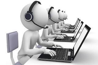 telemarketing_1