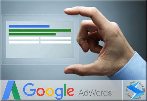 corso_google_adwords