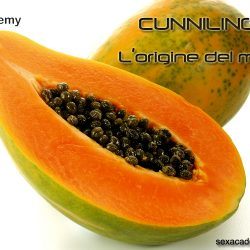 Corso SexAcademy - Tantra Q - (cunnilingus)IT