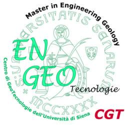 logo_ENGEO_2015