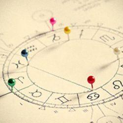 corso-di-astrologia-online_e
