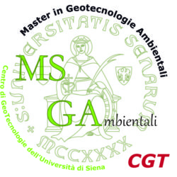 logo MSGA_Vettoriale-ai2015