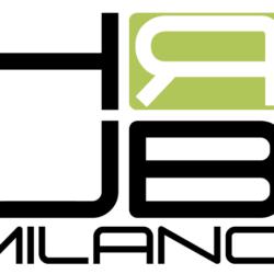HR_brand_new_white
