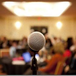 public_speaking_1_e