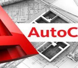 AutoCAD-0