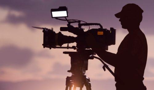 Cinematography-Manual-865x505