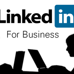 linkedin_business