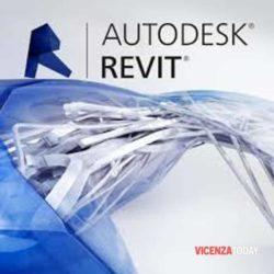 bim - progettazione con autodesk revit -4
