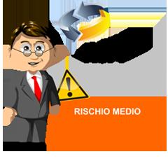 RSPP-rischio-medio-agg