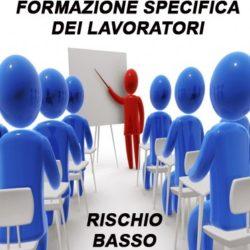 formazione-specifica-dei-lavoratori-rischio-basso-8