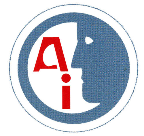 logo IAI