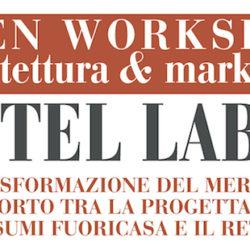 Copia di HOTEL LABOS logo leggero