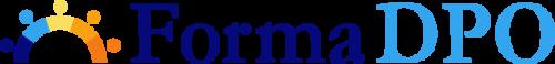 Logo-Formadpo-retina