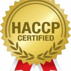 haccp-6ae5d9c1-large