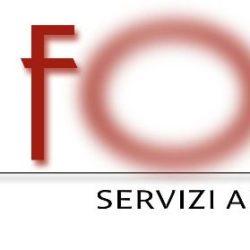 Logo vecchio FOCUS