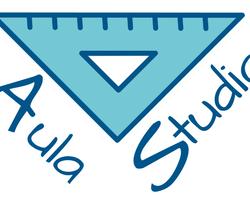 aula studio logo
