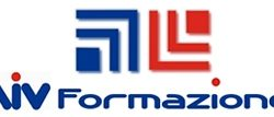 AIV Form logo