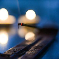 incense-2733035_1920