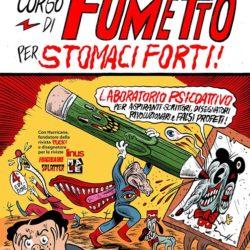 locandina stomaci forti 4ed CREDITS low LOW