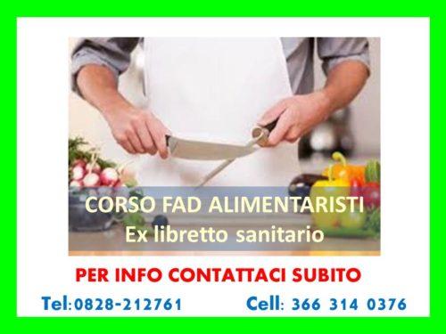 alimentaristi 3