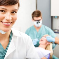 dental-assistant-1024x683
