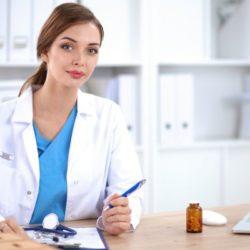 assistente-studio-medico
