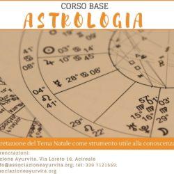 Corso-base-Astrologia-2