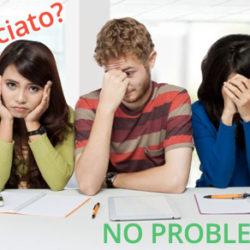 bocciato-no-problem