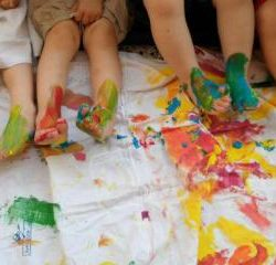 432x240-nido-infanzia-educatore