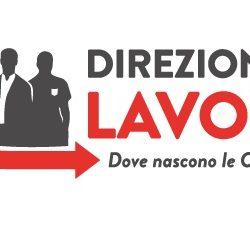 dl_logo-01