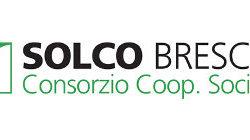 Solco_consorzioB