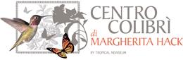 centro_colibriLOGO