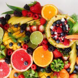 Nutrizione Superiore