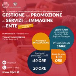 Corso IEFCA (1) (1)