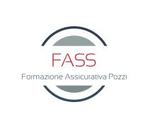 FASS_logo
