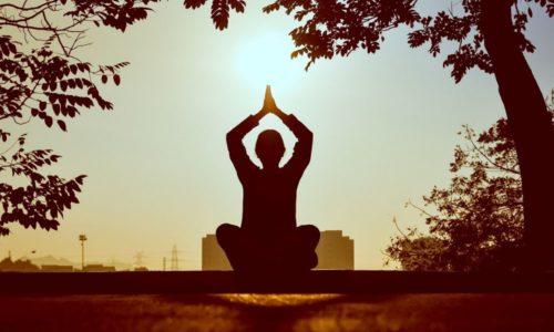 backlit-meditating-meditation-1051838p