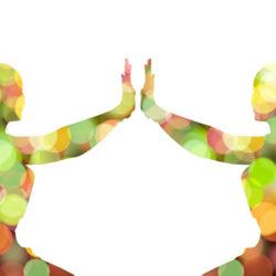 meditazione_yoga