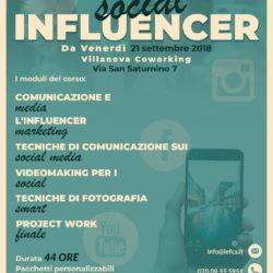 Corso Social Influencer-min