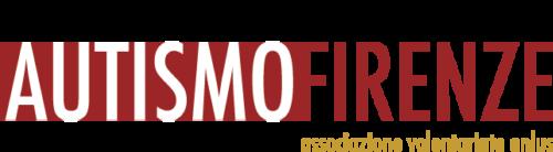 b_Logo-Autismo1