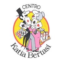 00 -Logo centro KB web