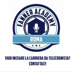 Fanner Academy