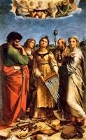 04 - Storia dell'arte