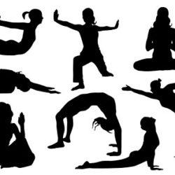 24 - Yoga2