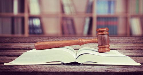 Psicologia giuridica foto