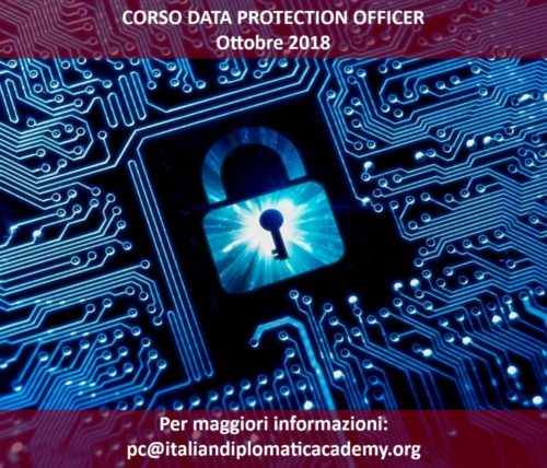 600MINUTES-INFORMATION-AND-CYBER-SECURITY