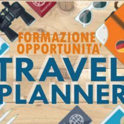 corso-travel-planner