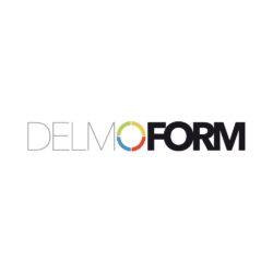 logo-delmoform-1000x1000